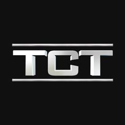 TCT - Live and On-Demand TV