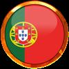 简易葡萄牙语