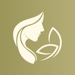 Easy Beauty: the spa manager