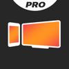 Kraus und Karnath GbR 2Kit Consulting - Screen Mirroring+ for Fire TV Grafik