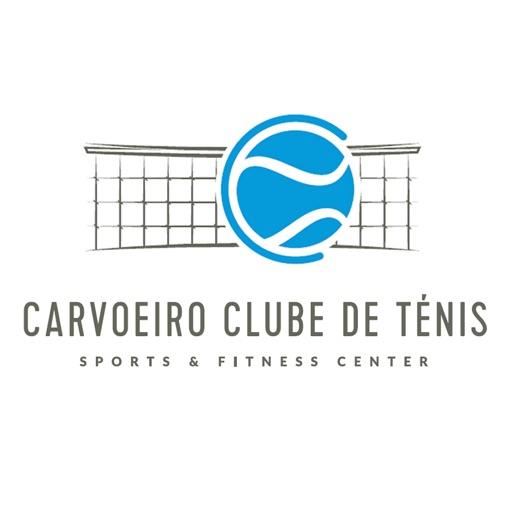 Carvoeiro Clube de Tenis