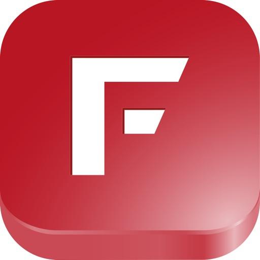 FlashLink Mobile