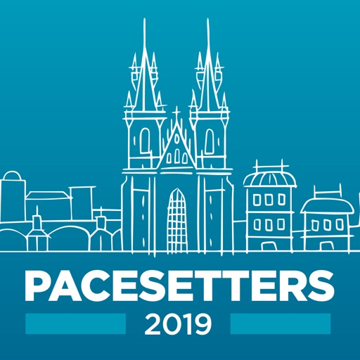 Pacesetters 2019