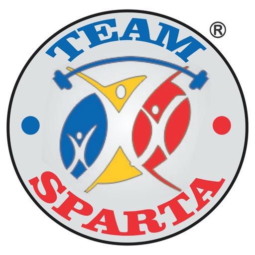 Team Sparta