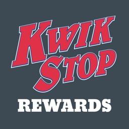 Kwik Stop Rewards