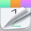 Countdown+ Calendar (Lite)