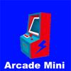 Arcade Mini