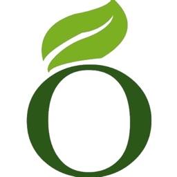 La Organica App