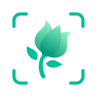 PictureThis - Plant Identifier - Glority Global Group Ltd. Cover Art