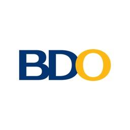 BDO Merchant