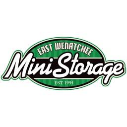 East Wenatchee Mini Storage
