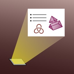 PDF Projector