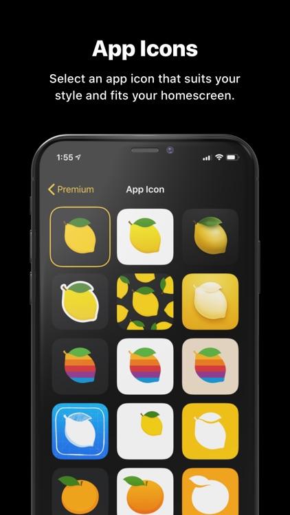 Grocery - Smart Shopping List screenshot-8