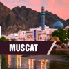 Muscat Travel Guide - iPhoneアプリ