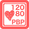 Gregory Drake Wilson - Pediatric Blood Pressure Guide bild