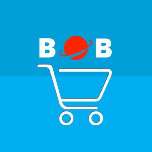 BOB Wholesale