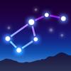 Vito Technology Inc. - Star Walk 2 - Night Sky Map  artwork