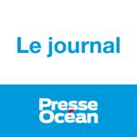 Presse Océan - Journal pour pc