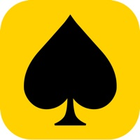 Spades * free Resources hack