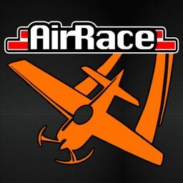 Pro Air Race Flight Simulator