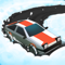App Icon for Snow Drift! App in United States IOS App Store