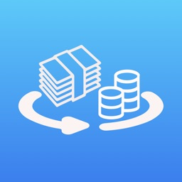 晓哥汇率-货币兑换汇率换算工具