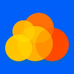 Cloud: Photo Storage & Backup