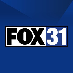 FOX 31 News