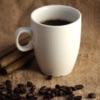 Coffee Preparations
