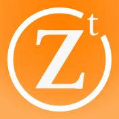 Zulu Time app review