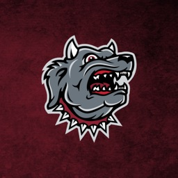 Morrilton Devil Dogs Athletics