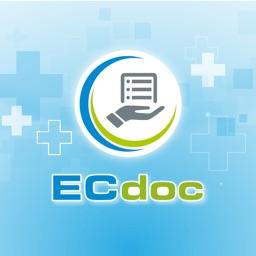 ECDoc