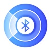Air Tracker - Bluetooth Finder iphone and android app