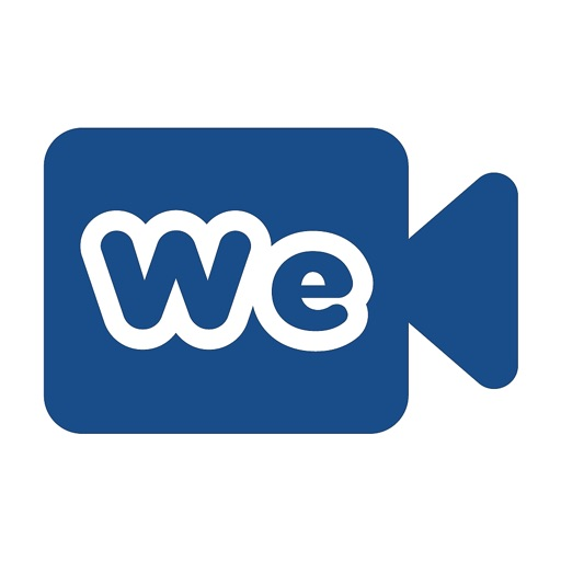Wefie