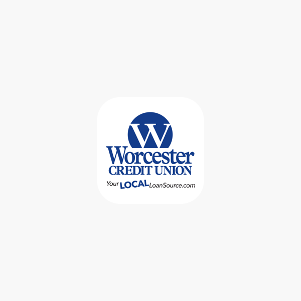 Wcu Imobile Banking On The App Store