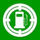 CheapFuel. icon