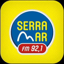 Serramar FM