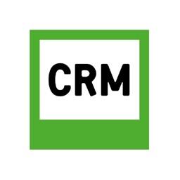 Sprinx Pharma CRM
