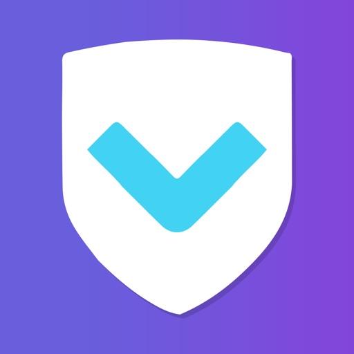 VPN Clean: Super proxy master iOS App