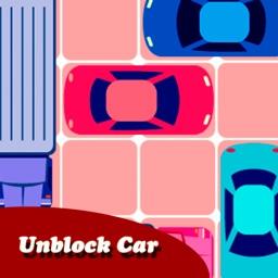 Unblock Car: Parking Escape