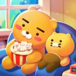 Friends Popcorn Hack Online Generator  img