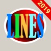 Line 98 Classic 1998 - iPhoneアプリ