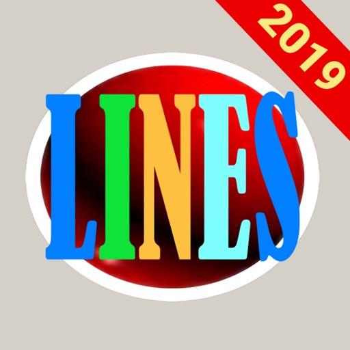 Line 98 Classic 1998