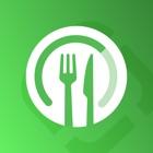 食事記録カロリー計算 Runtastic Balance icon