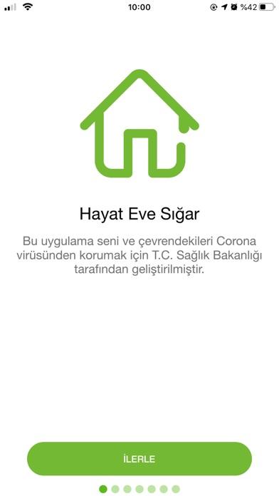 messages.download Hayat Eve Sığar software