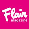 Flair VL Magazine