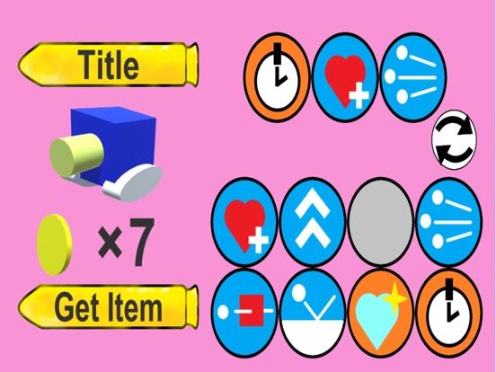 Cubic Tank screenshot 5