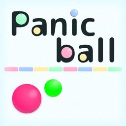 PanicBall