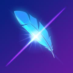LightX Express