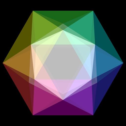 4D Polytopes